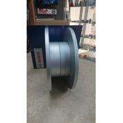 Тормозной диск BOSCH 0 986 479 155